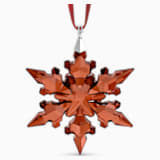 Holiday Ornament, small - Swarovski, 5527750