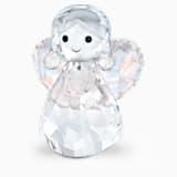 Качающаяся фигурка «Ангел» - Swarovski, 5533945