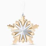 Στολίδι Winter Sparkle - Swarovski, 5535541