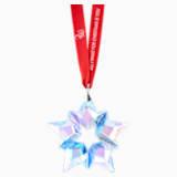 25th Anniversary Holiday Ornament by Mariah Carey - Swarovski, 5543287