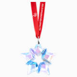 25th Anniversary Holiday Ornament by Mariah Carey - Swarovski, 5543287