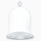 Bell Jar Display, small - Swarovski, 5553155