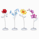 Set en ligne Flower Dreams - Swarovski, 5553492