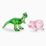 Conjunto online #2 Toy Story - Swarovski, 5553539