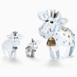 Set en ligne Birthday Mo - Swarovski, 5553540