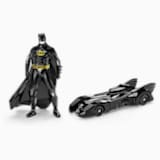 Batman Çevrim İçi Set - Swarovski, 5553541