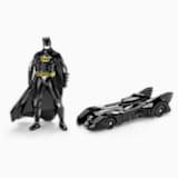 Batman 온라인 세트 - Swarovski, 5553541