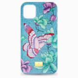 Togetherness 智能手机防震保护套, iPhone® 11 Pro Max - Swarovski, 5565199