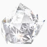 Daniel Libeskind Eternal Star Multi Standing Ornament, Medium, White - Swarovski, 5569377