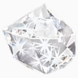 Daniel Libeskind Eternal Star Multi 獨立飾品, 細碼, 白色 - Swarovski, 5569379