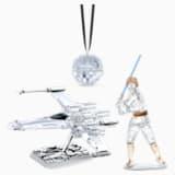 Σετ Star Wars Online - Swarovski, 5592015
