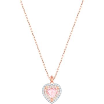 96f7d793f15c Romantic Gifts ✧ Swarovski.com