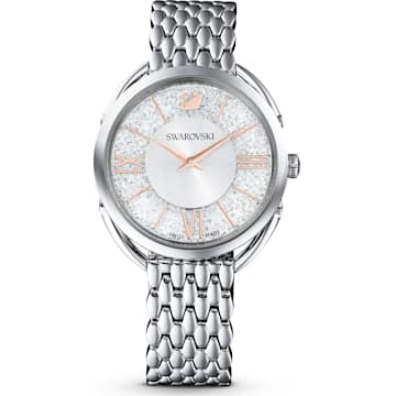 2255426324eb6 Women's Crystal Watches » Exclusive Selection exclusively on ...