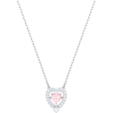 912d0f55a Swarovski Crystal Necklaces » Necklaces For Women exclusively on ...