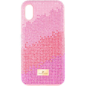 7b25072899a Crystal Phone Cases for Your Smartphone exclusively on Swarovski.com
