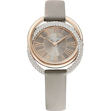 76d307a822b11 Women's Crystal Watches » Exclusive Selection exclusively on ...