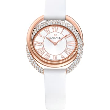 34028cbf0 Swarovski Crystal Watches » Timeless Perfection exclusively on ...