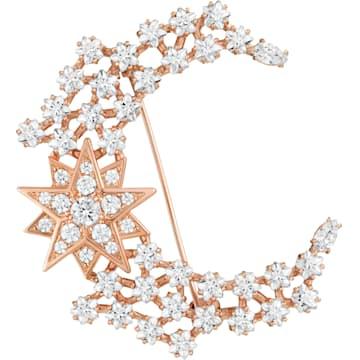 Swarovski Brooches » Sparkling Crystal Accessories ✧ Swarovski com