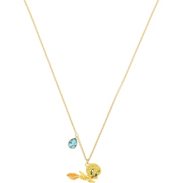 917916d53 Swarovski Crystal Necklaces » Necklaces For Women exclusively on ...