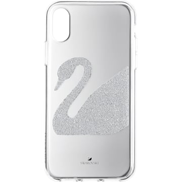 pick up cdf05 76279 Crystal Phone Cases for Your Smartphone exclusively on Swarovski.com