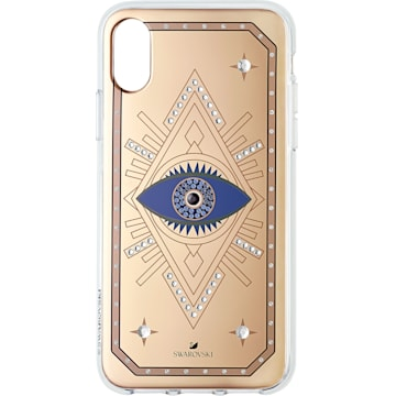 Crystal Phone Cases for Your Smartphone ✧ Swarovski com