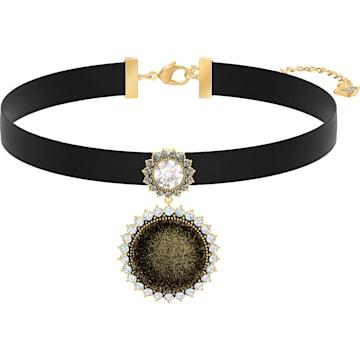 Swarovski Crystal Necklaces » Necklaces For Women ✧ Swarovski com