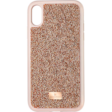 pick up 08346 b62a0 Crystal Phone Cases for Your Smartphone exclusively on Swarovski.com
