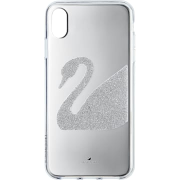 pick up bd8e5 68b67 Crystal Phone Cases for Your Smartphone exclusively on Swarovski.com