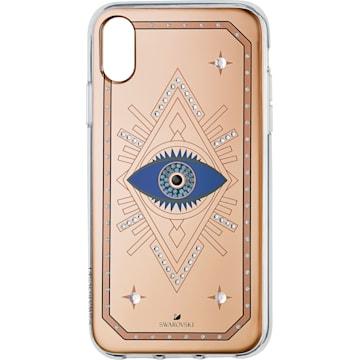Crystal Phone Cases for Your Smartphone ✧ Swarovski com