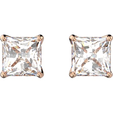 4bba39f61 Swarovski Crystal Earrings » Colorful & Clear exclusively on ...