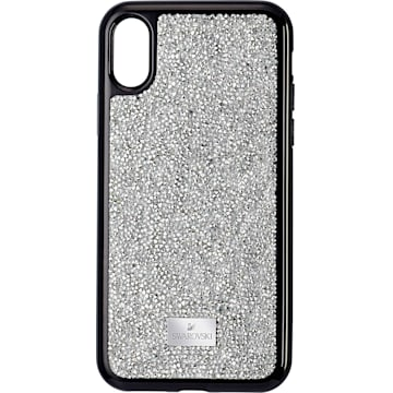 fd1ad6017b8 Crystal Phone Cases for Your Smartphone exclusively on Swarovski.com