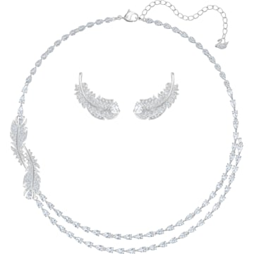 396c449e6 Swarovski Jewelry Sets » Sparkling Crystal Jewelry exclusively on ...