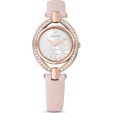Eleganz Zeitlose » Uhren Swarovski Kristall wOPnk08X
