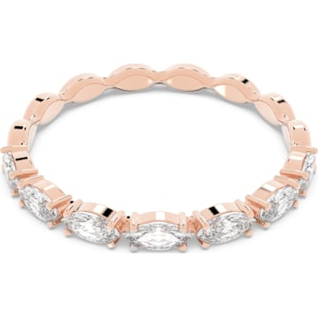595a9cbfa4304 Swarovski Crystal Rings » Stunning Jewelry   Swarovski.com