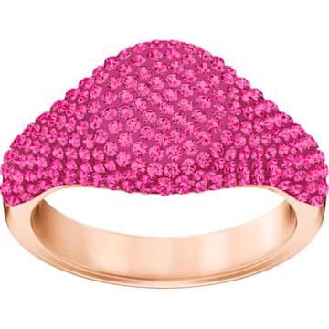 09947769c8dad Swarovski Outlet » Selected Crystal Rings   Swarovski.com