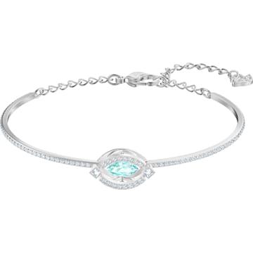 99931db01e25d Crystal Bracelets » Sparkling Style | Swarovski.com