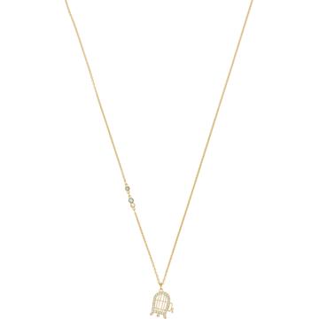 1801fe78d4873 Crystal Necklaces » Necklaces, Pendants & Chokers | Swarovski.com