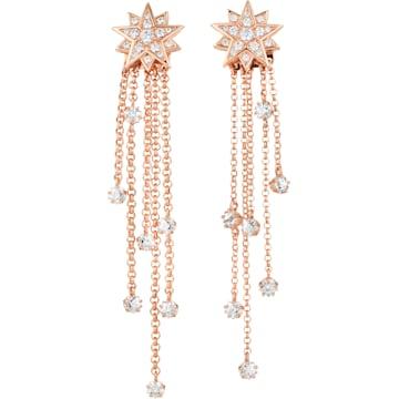 b671b0ecb5fd2 Swarovski Crystal Earrings » Colorful & Clear   Swarovski.com
