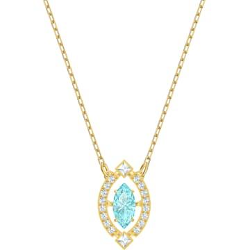 eed09ede1d301 Crystal Jewelry » Sparkling Selection | Swarovski.com