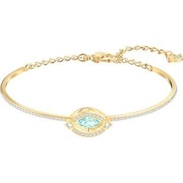 61f799f1daa3a Swarovski Crystal Bracelets » Sparkling Style | Swarovski.com