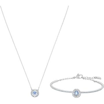 f9c90c10399b5 Swarovski Jewelry Sets » Sparkling Crystal Jewelry   Swarovski.com
