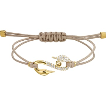 17b1b604556b0 Crystal Bracelets » Sparkling Style | Swarovski.com