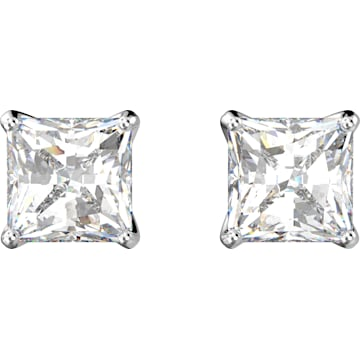 4fbd319af96d5 Swarovski Crystal Earrings » Colorful & Clear | Swarovski.com