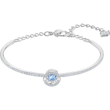 a15078b5bbb08 Swarovski Crystal Bracelets » Sparkling Style | Swarovski.com