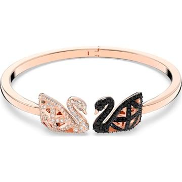 f03ff3ad998d Swarovski Crystal Bracelets » Sparkling Style ✧ Swarovski.com