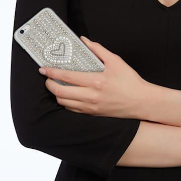 Betty Romantic Smartphone Case - Swarovski, 5113428