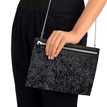 Glam Rock 手袋 - Swarovski, 5203523