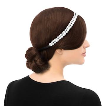 Angelic Soft Headband - Swarovski, 5251101