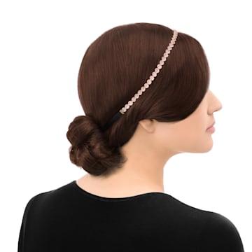 Angelic Soft Headband - Swarovski, 5251102