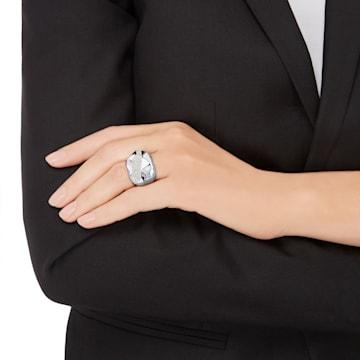 Jean Paul Gaultier for Atelier Swarovski, Reverse Ring - Swarovski, 5257457